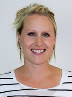 Mindy - Salt Lake Dental Care Team