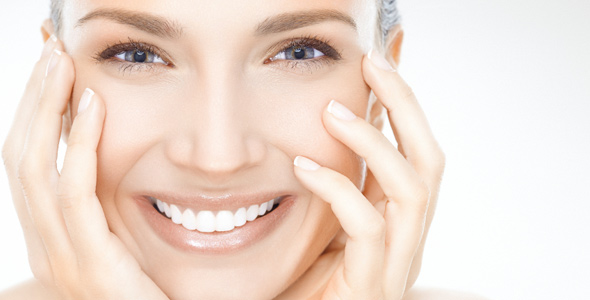 Cosmetic Dentistry and Family Dentistry Care In Salt Lake City