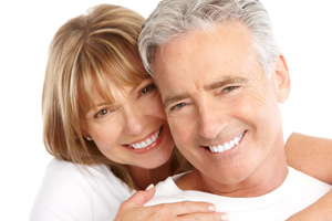 dentures and denture implants with a Salt Lake City dentist Murray and Sandy Utah
