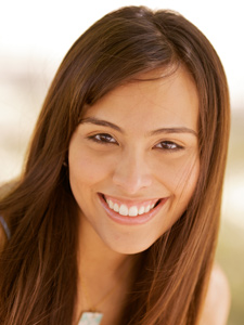 porcelain veneers for a perfect smile with a Salt Lake City dentist in Murray and Sandy Utah