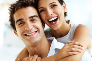 Zoom whitening and teeth whitening with a Salt Lake City dentist Murray UT and Sandy Utah