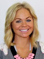 Lizzie - Salt Lake Dental Care Team