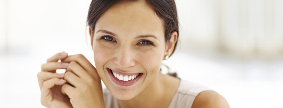 Restore your smile with cosmetic dentistry from Salt Lake Dental Care in Murray UT