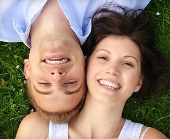 sleep apnea treatment with a Murray dentist Salt Lake City
