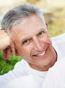treat sleep disorders with a Murray dentist Sandy Utah