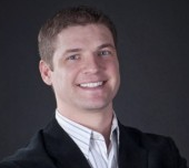Murray, UT dentist Dr. Clint Blackwood offers a variety cosmetic, restorative, general and family dentistry treatments.